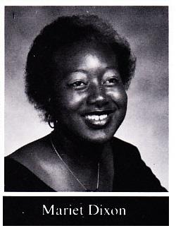 Class of 1978 (Hillsborough High School)